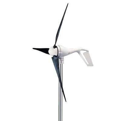 Amazon.com: Sunforce 44444 12-Volt 400-Watt Wind Generator: Automotive
